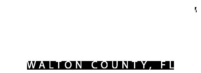 The Faces of Walton County